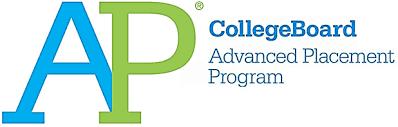 AP CollegeBoard logo